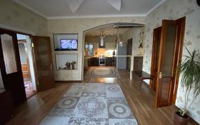 10-комнатный дом, 200 м², 9 сот., Маншук Мамедова 145Б — 11 мкр за 42 млн 〒 в Шымкенте