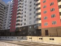 2-комнатная квартира, 60 м², 2/12 этаж, Дукенулы 38/1 за ~ 17 млн 〒 в Нур-Султане (Астане), Сарыарка р-н