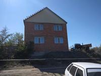 4-комнатный дом, 220 м², 10 сот.