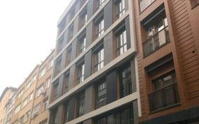 2-комнатная квартира, 62 м², 4/7 этаж, Şahin sokak 5/1 за 43 млн 〒 в Стамбуле