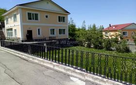 5-комнатный дом, 280 м², 12 сот., Табаган за 65 млн 〒 в