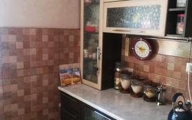 4-комнатная квартира, 92 м², 2/5 этаж, Мкр Каратал за 29.5 млн 〒 в Талдыкоргане