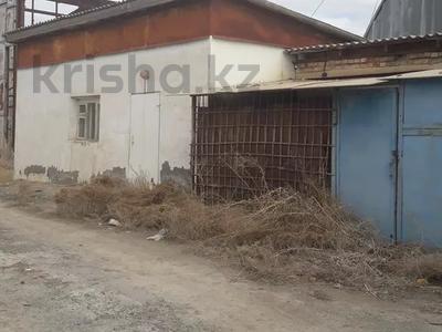 Промбаза 0.7486 га, ул.Б.Серимбетова строение 9В за 80 млн 〒 в