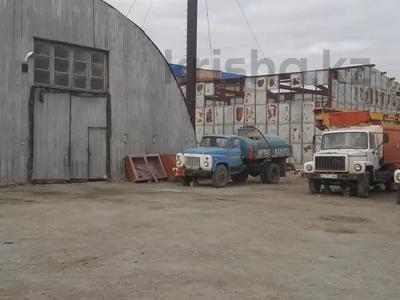 Промбаза 0.7486 га, ул.Б.Серимбетова строение 9В за 80 млн 〒 в  — фото 5
