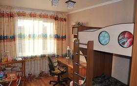 3-комнатная квартира, 64 м², 5/5 этаж, проспект Строителей 17 за 17.7 млн 〒 в Караганде, Казыбек би р-н