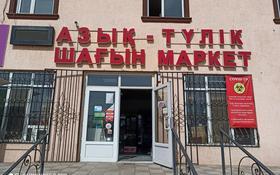 Магазин площадью 90 м², Сейдалиева 2 — Байкадамкызы за 200 000 〒 в Казцик