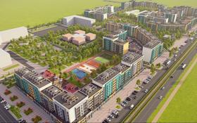2-комнатная квартира, 73.34 м², 5/6 этаж, 39 мкрн за 9.6 млн 〒 в Актау