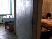 1-комнатная квартира, 34 м², 8/9 этаж, проспект Абая 28/4 за 6.4 млн 〒 в Костанае