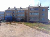 4-комнатная квартира, 76.72 м², 3/3 этаж