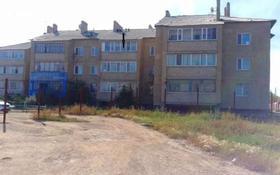 4-комнатная квартира, 76.72 м², 3/3 этаж, Жайлау 86 за 12.5 млн 〒 в Кокшетау