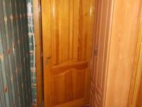 3-комнатная квартира, 68 м², 2/5 этаж помесячно