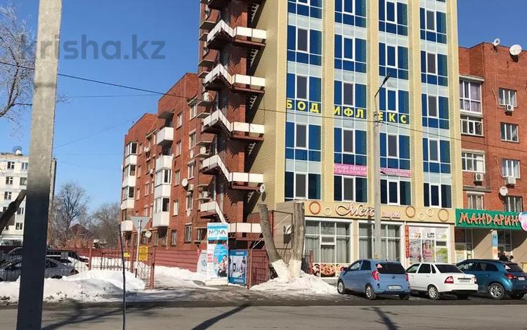 Здание, площадью 1575 м², Майлина 57 а — Пушкина за 330 млн 〒 в Костанае
