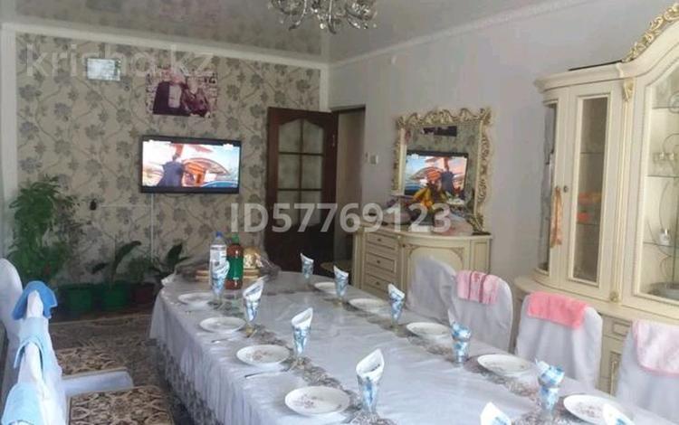 3-комнатная квартира, 65 м², 2/2 этаж, Лесхоз за 17 млн 〒 в Атырау