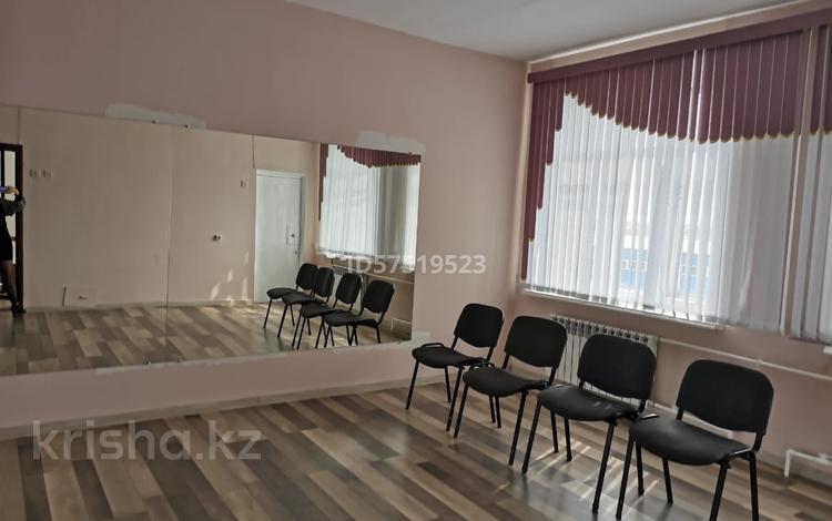 Офис площадью 57 м², Арынова 2Р за 1 200 〒 в Актобе, Старый город