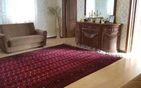 6-комнатный дом, 195 м², 5 сот., Ворушина — Радищева за 28 млн 〒 в Павлодаре