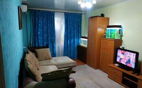 3-комнатная квартира, 59 м², 2/5 этаж, мкр №9, Мкр №9 — Берегового за 19.8 млн 〒 в Алматы, Ауэзовский р-н