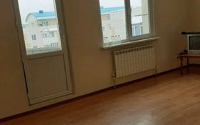 2-комнатная квартира, 76 м², 7/10 этаж, Алтын-Ауыл 21 — Абылайхан за 23 млн 〒 в Каскелене