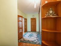 1-комнатная квартира, 45 м², 5 этаж посуточно, Кулманова 107 за 8 000 〒 в Атырау