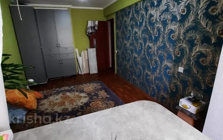 4-комнатная квартира, 78 м², 5/6 этаж, Макашева — Пушкина за 15 млн 〒 в Каскелене