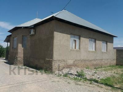 5-комнатный дом, 8 м², 8 сот., Акжайык Алтыбакан 74 — Каламбаев за 18 млн 〒 в Шымкенте, Каратауский р-н — фото 2