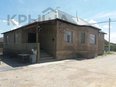 5-комнатный дом, 8 м², 8 сот., Акжайык Алтыбакан 74 — Каламбаев за 18 млн 〒 в Шымкенте, Каратауский р-н — фото 5