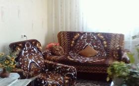 5-комнатный дом, 200 м², 10 сот., Женис за 37 млн 〒 в Сатпаев