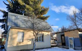 3-комнатный дом, 65.8 м², 8 сот., мкр Тастыбулак, Тастыбулак, Облоно 2 за 20 млн 〒 в Алматы, Наурызбайский р-н