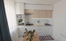 3-комнатная квартира, 60 м², 3/5 этаж, Куйши Дина за 18 млн 〒 в Нур-Султане (Астана), Алматы р-н