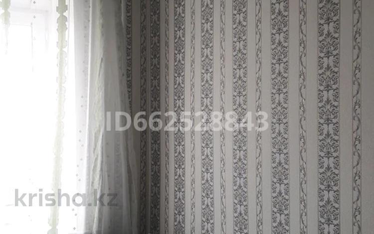 3-комнатная квартира, 54 м², 4/5 этаж, бульвар Абая 31 за 14 млн 〒 в