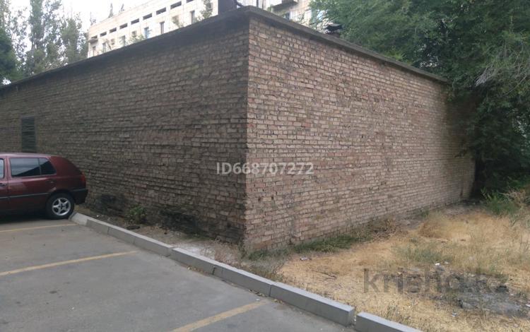 Здание, площадью 157 м², Абдулаева 56-б за 5 млн 〒 в Таразе