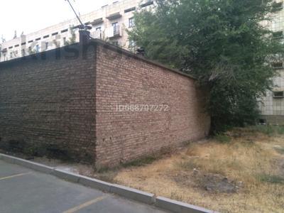 Здание, площадью 157 м², Абдулаева 56-б за 2.8 млн 〒 в Таразе