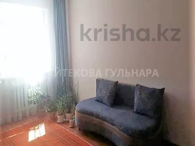 1-комнатная квартира, 36 м², 4/11 этаж помесячно, Шаймердена Косшыгулулы 21 за 80 000 〒 в Нур-Султане (Астана) — фото 2