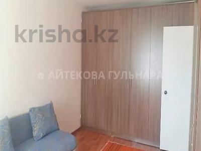 1-комнатная квартира, 36 м², 4/11 этаж помесячно, Шаймердена Косшыгулулы 21 за 80 000 〒 в Нур-Султане (Астана) — фото 3