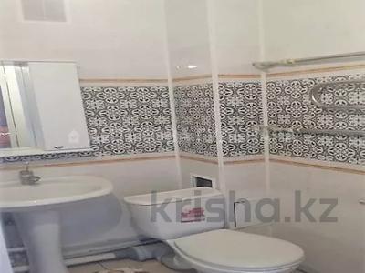 1-комнатная квартира, 36 м², 4/11 этаж помесячно, Шаймердена Косшыгулулы 21 за 80 000 〒 в Нур-Султане (Астана) — фото 4