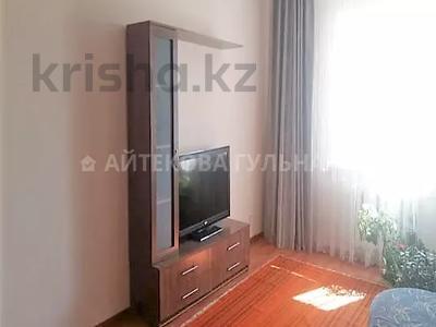 1-комнатная квартира, 36 м², 4/11 этаж помесячно, Шаймердена Косшыгулулы 21 за 80 000 〒 в Нур-Султане (Астана) — фото 5