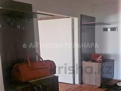 1-комнатная квартира, 36 м², 4/11 этаж помесячно, Шаймердена Косшыгулулы 21 за 80 000 〒 в Нур-Султане (Астана) — фото 6
