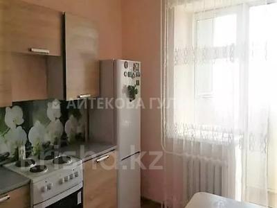 1-комнатная квартира, 36 м², 4/11 этаж помесячно, Шаймердена Косшыгулулы 21 за 80 000 〒 в Нур-Султане (Астана) — фото 7