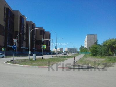Участок 8 соток, Кулагер 29 — проспект Абылай хана за 32 млн 〒 в Кокшетау