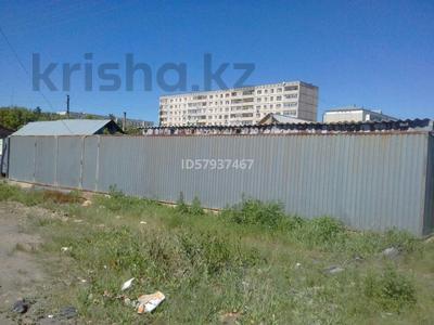Участок 8 соток, Кулагер 29 — проспект Абылай хана за 32 млн 〒 в Кокшетау — фото 3