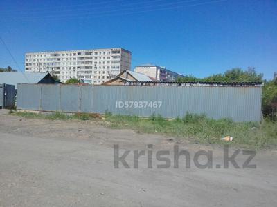 Участок 8 соток, Кулагер 29 — проспект Абылай хана за 32 млн 〒 в Кокшетау — фото 4