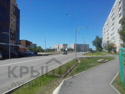 Участок 8 соток, Кулагер 29 — проспект Абылай хана за 32 млн 〒 в Кокшетау — фото 7