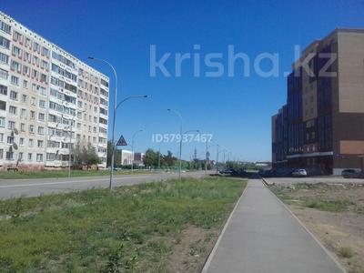Участок 8 соток, Кулагер 29 — проспект Абылай хана за 32 млн 〒 в Кокшетау — фото 8