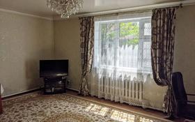 3-комнатный дом, 170 м², 6.6 сот., Шакпак 24 за 22 млн 〒 в Нур-Султане (Астана), Сарыарка р-н
