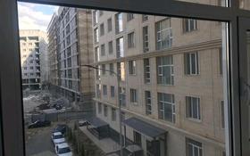 3-комнатная квартира, 101 м², 3/10 этаж, Мкр. Нурсат 172Б — Нурсат за 33.5 млн 〒 в Шымкенте