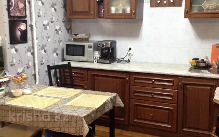 3-комнатная квартира, 66 м², 4/5 этаж, Кирова за 12 млн 〒 в Щучинске