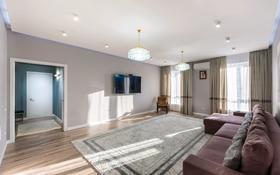 4-комнатная квартира, 123 м², 8/8 этаж, Е-809 1 за 68 млн 〒 в Нур-Султане (Астана)