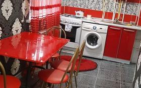 2-комнатная квартира, 50 м², 2/2 этаж посуточно, улица Желтоксан 25 — Б.Момышулы за 8 000 〒 в Шымкенте