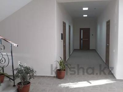 Офис площадью 349 м², Жанажол — Гоголя за 3 000 〒 в Нур-Султане (Астана), р-н Байконур