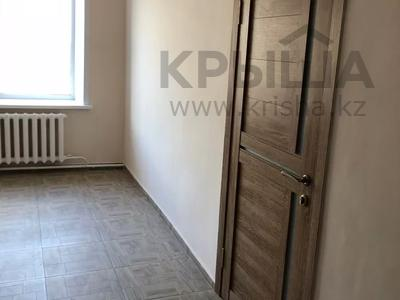 Офис площадью 349 м², Жанажол — Гоголя за 3 000 〒 в Нур-Султане (Астана), р-н Байконур — фото 10