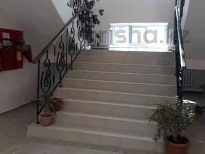 Офис площадью 349 м², Жанажол — Гоголя за 3 000 〒 в Нур-Султане (Астана), р-н Байконур — фото 2